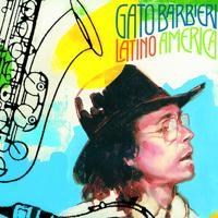 Gato Barbieri - To Be Continued