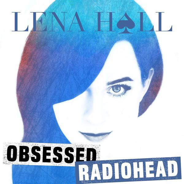Альбом: Obsessed: Radiohead