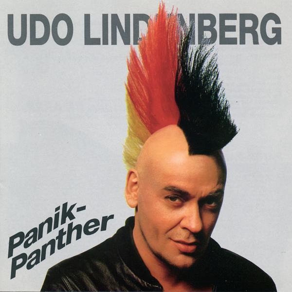 Альбом: Panik-Panther
