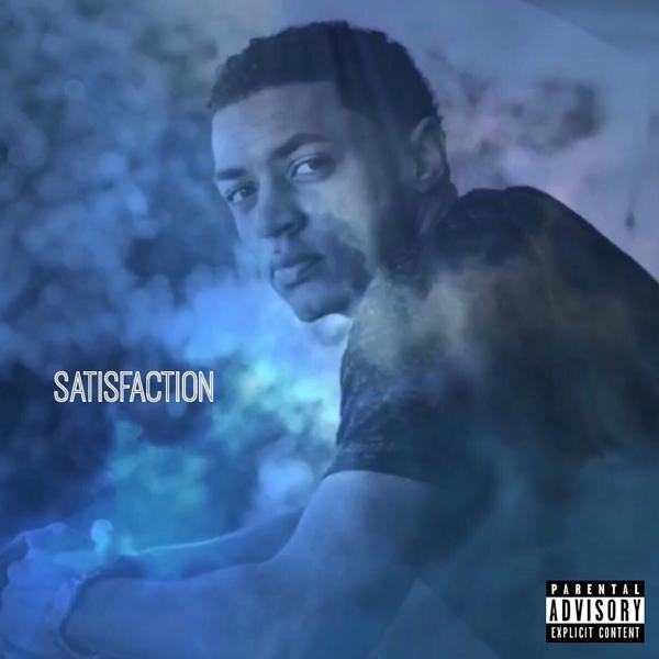 Альбом: Satisfaction