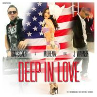 Tom Boxer - Deep in Love (Odd Remix Edit)