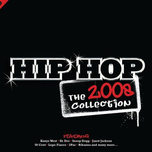 50 Cent, Robin Thicke - Follow My Lead (Album Version (Explicit))  (2008)