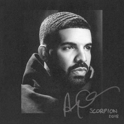 Drake, Static Major, Ty Dolla $ign - After Dark  (2018)