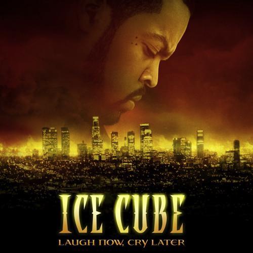 Ice Cube - Why We Thugs  (2006)