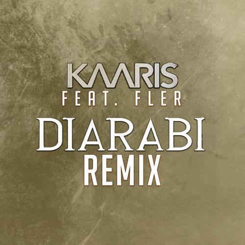 Kaaris, Fler - Diarabi (Remix)  (2018)