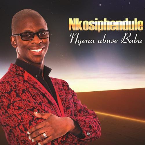 Nkosiphendule - Moya Oyingcwele  (2016)