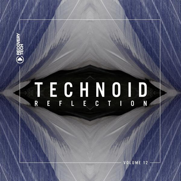 Альбом: Technoid Reflection, Vol. 12