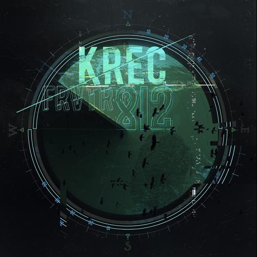 KREC - В одночасье  (2016)