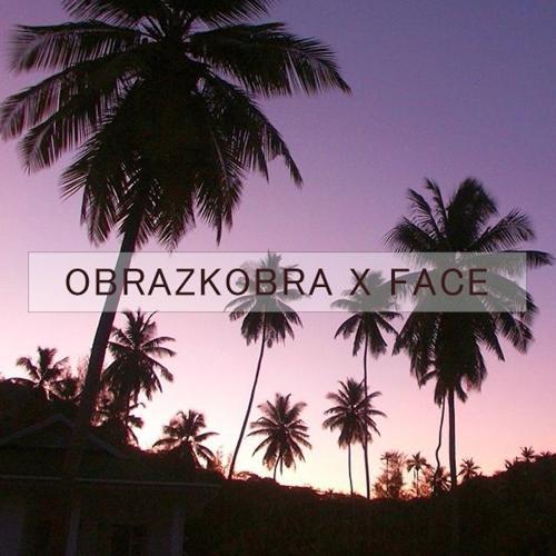 OBRAZKOBRA, FACE - VLONE  (2016)