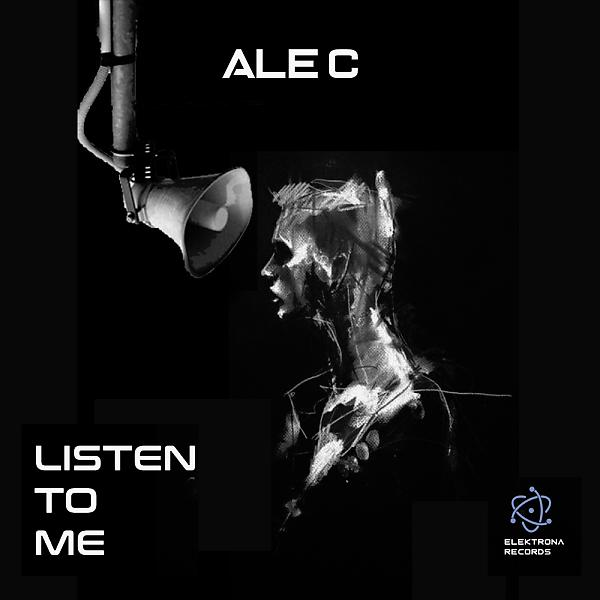 Альбом: Listen To Me