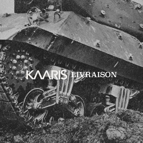 Kaaris - Livraison  (2018)