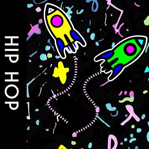 Ty Dolla $ign, The Weeknd, Wiz Khalifa, DJ Mustard - Or Nah (feat. The Weeknd, Wiz Khalifa & DJ Mustard) [Remix]  (2018)