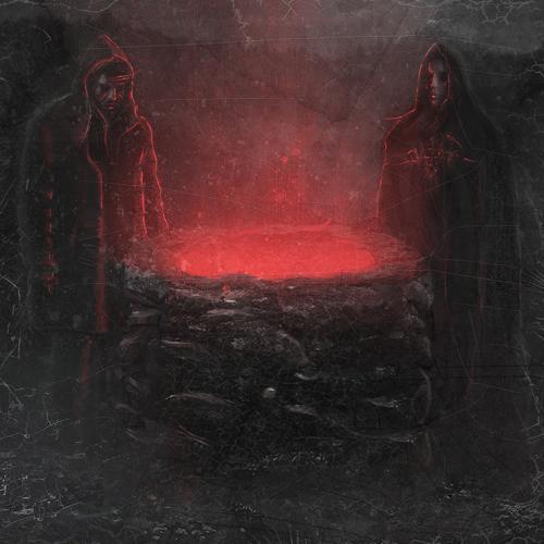 Sagath, Fatal-M - В темноте  (2018)