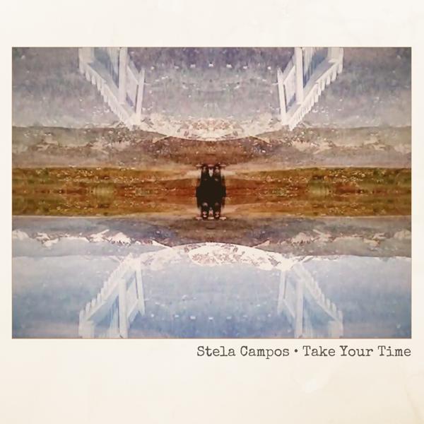Альбом: Take Your Time