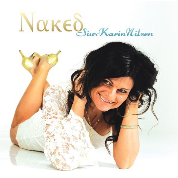 Альбом: Naked
