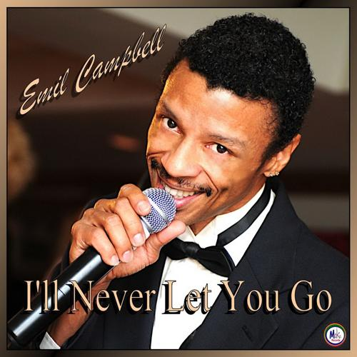 Emil Campbell - Things You Make Me Do  (2011)