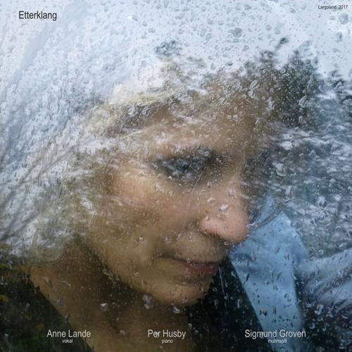 Anne Lande, Per Husby, Sigmund Groven - Etterklang  (2017)