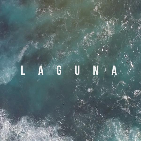 Альбом: Laguna / Cemetery to Lie