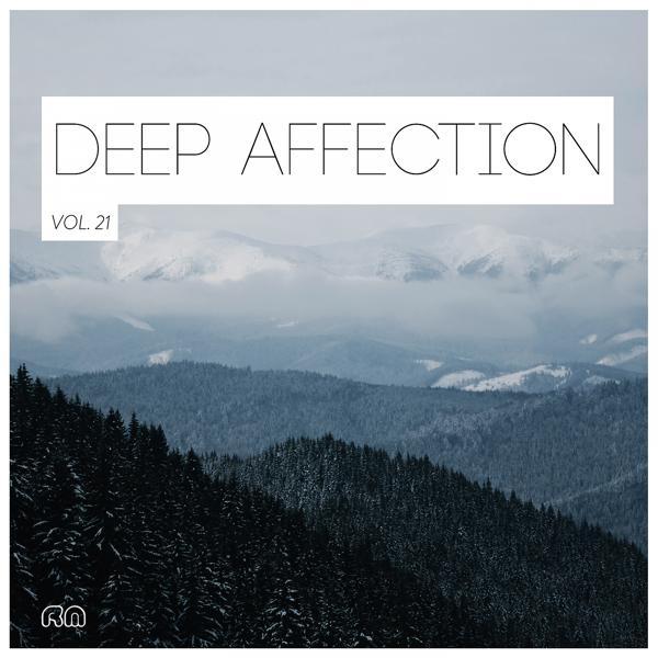 Альбом: Deep Affection, Vol. 21