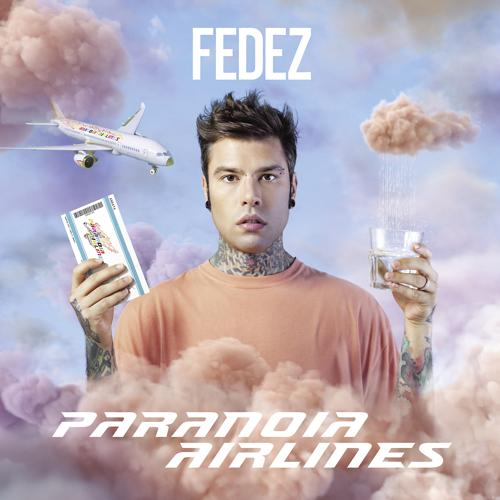 Fedez, Zara Larsson - Holding out for You  (2019)