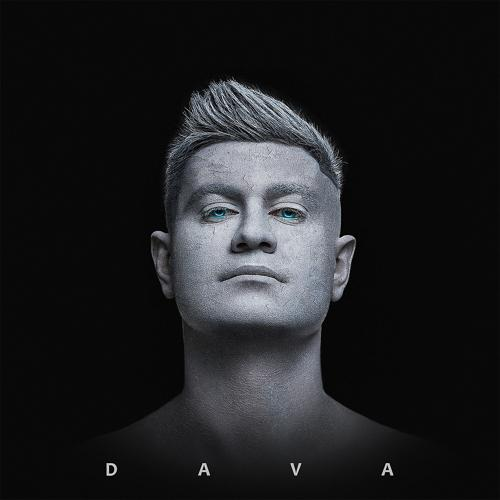 DAVA - Скорость  (2019)