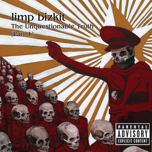 Limp Bizkit - The Channel  (2005)