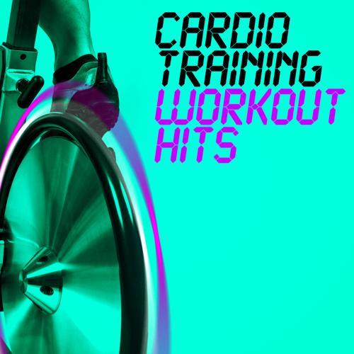 Cardio Workout Hits - Summertime Sadness (124 BPM)  (2016)