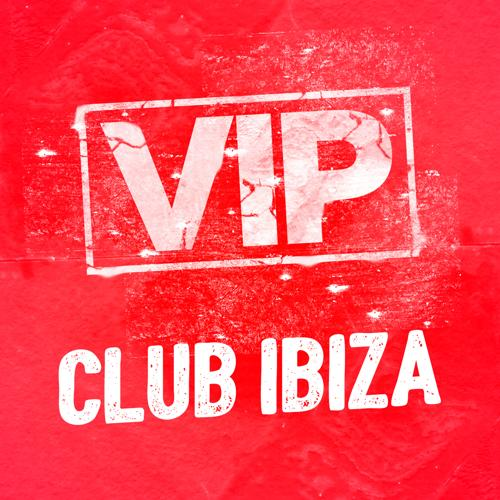 Cafe Club Ibiza Chillout - Lucky Blue  (2016)