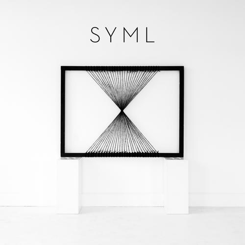 SYML - Where's My Love  (2019)