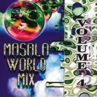 Masala Mix - Love Story - Big Rich Mega Mix