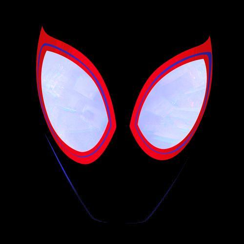 Post Malone, Swae Lee - Sunflower (Spider-Man: Into the Spider-Verse)  (2019)
