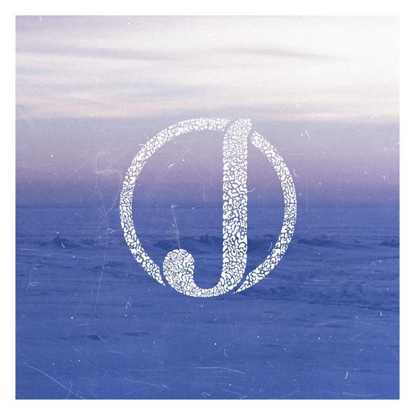 Альбом: J