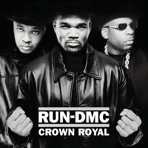 RUN DMC, Everlast - Take The Money And Run  (2001)