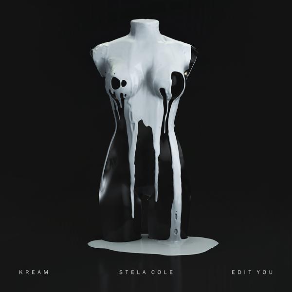 Альбом: Edit You (feat. Stela Cole)
