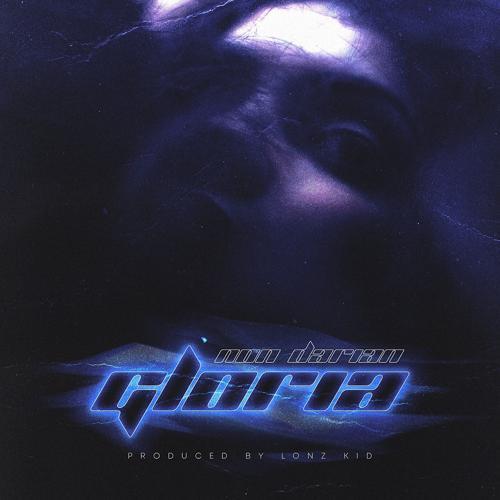Non Darian - Gloria  (2019)