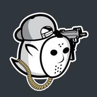 Ghostface Killah - Cold Crush