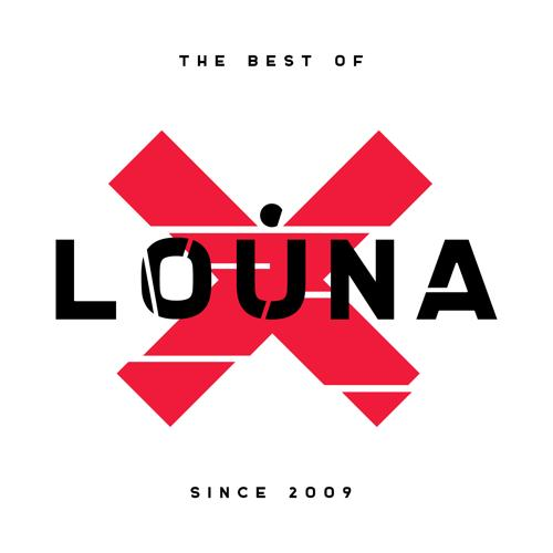 Louna - Тоннель (Bonus Track, New 2019)  (2019)