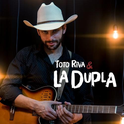 La Dupla, Toto Riva - Espera Ahí  (2019)
