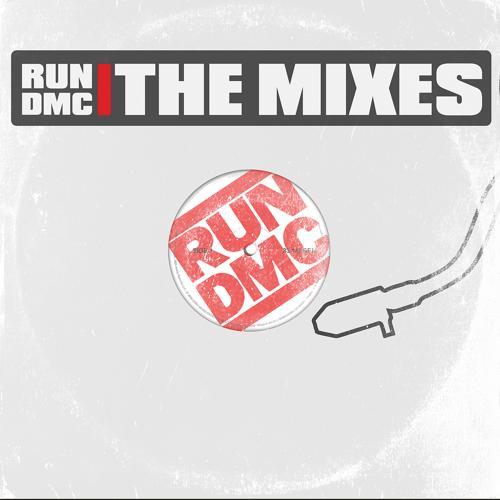 RUN DMC, Method Man - The Beginning (No Further Delay) (Radio Mix)  (2019)
