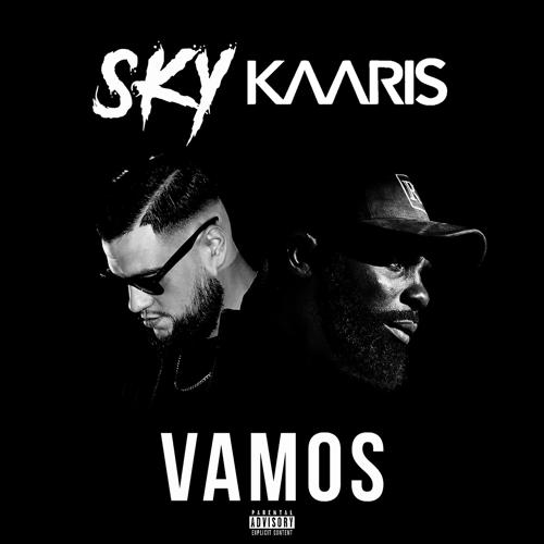 Sky, Kaaris - Vamos  (2019)