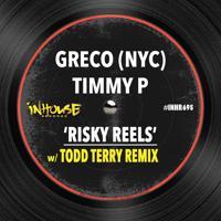 Greco (NYC) - Risky Reels