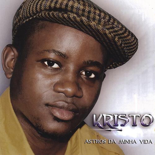 Kristo - Semba  (2016)