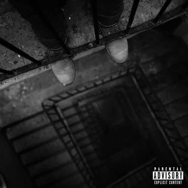 Альбом: Серая картина