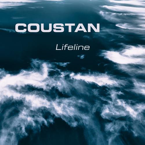 Coustan - Hello (Sans Souci Pacify RMX)  (2018)