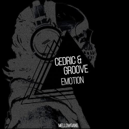 Cedric, Groove - Emotion (Original Mix)  (2019)