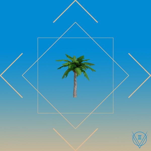 Альбом: Aventura
