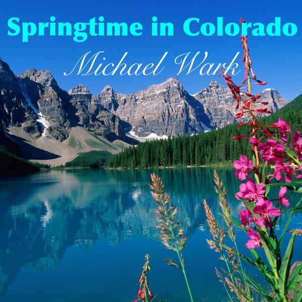Альбом: Springtime in Colorado