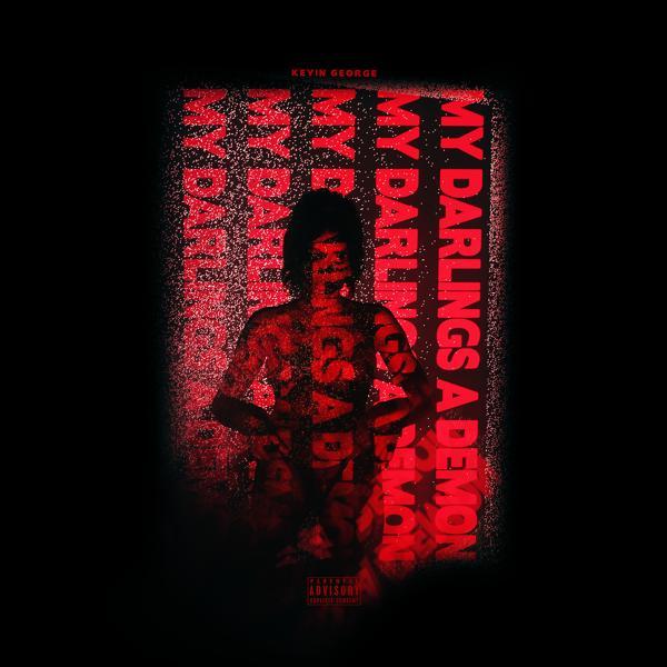 Альбом: My Darlings A Demon