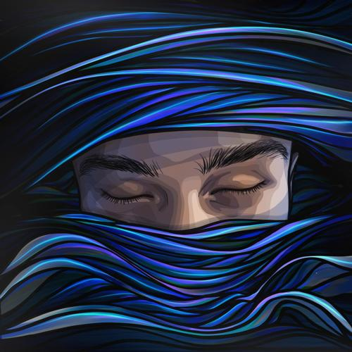 Глеб Калюжный - Закрывай на секунду глаза  (2019)