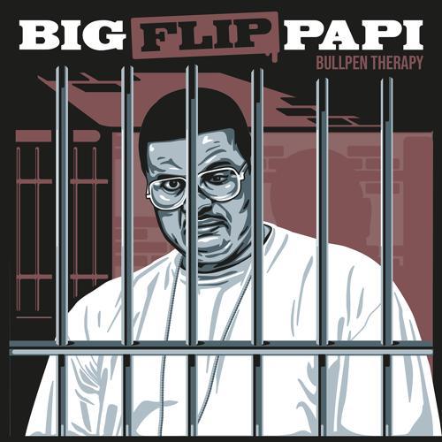 Big Flip Papi, Nipsey Hussle, Benny Stacka - The Bounce (feat. Nipsey Hussle & Benny Stacka)  (2019)